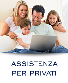 assistenza pc brescia